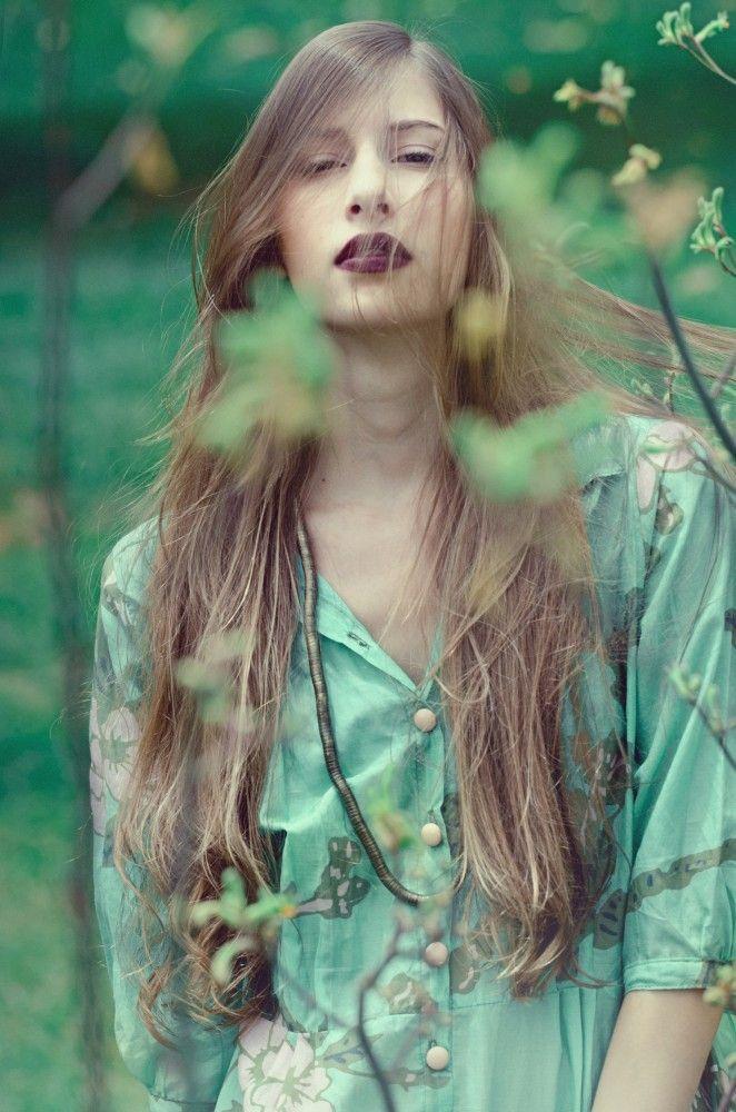 Felipe Cuartas, fotógrafo de modas colombiano #vistelacalle