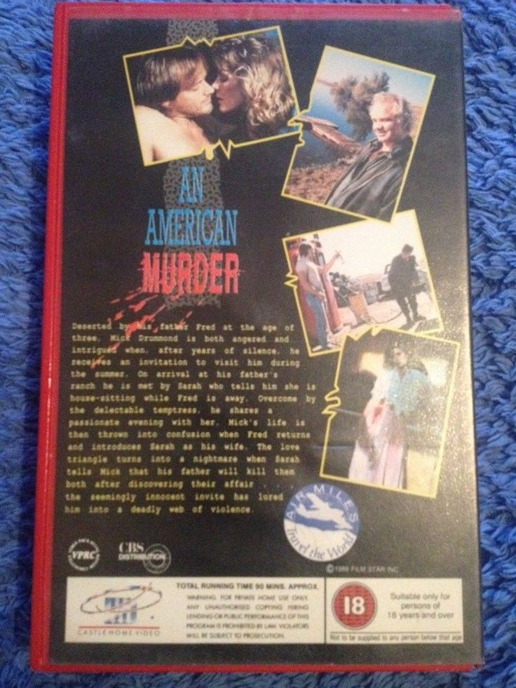 AN AMERICAN MURDER (SEASON of FEAR 1989), PAL VHS, CASTLE HOME VIDEO, BRUXELLES, LUSSEMBURGO Unione europea, BRUSSELS, LUXEMBOURG EU, indie girl, blunt bangs, Charlotte KEMP MUHL, Louise FOLLAIN, Natalie off Duty, #natalieoffduty, Natalie Lim SUAREZ, Natalie SUAREZ, Odd Molly, femminismo, hipster girls, it girls, cascata, fotografia di nudo, riot grrrl, capelli bob con frangia, stile hippy, bikini sirena, nuda, sidereal astrology, Pisces, Virgo, Scorpio, Capricorn, Brexit EU & Brexit video