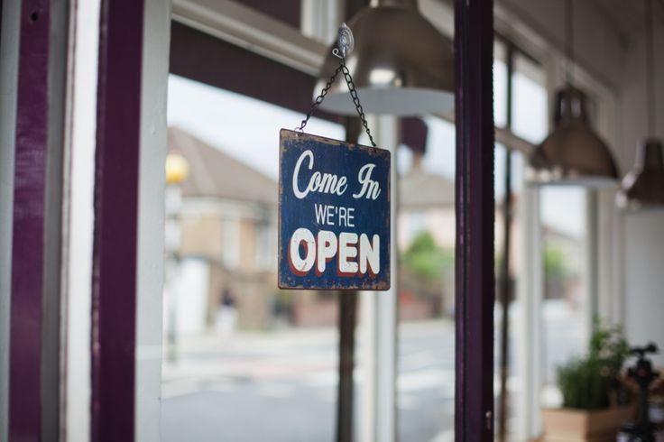 The Brockley Deli   Café   Coffee shop in Brockley   Fine Food & Wine