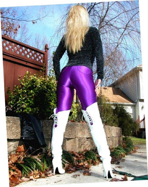 342 Best Discopants Images On Pinterest Disco Pants