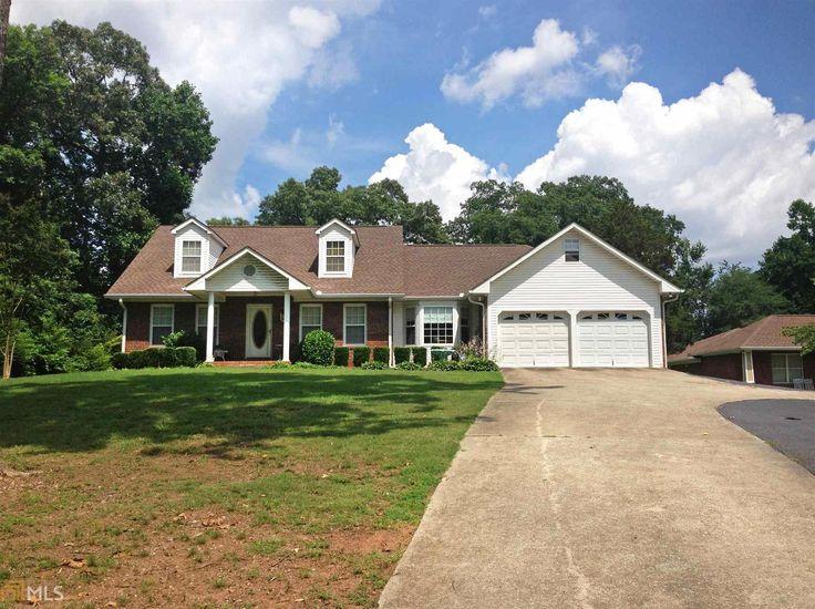 31 Best Atlanta Home Listings Images On Pinterest Atlanta Homes For Sales And Houses For Sales