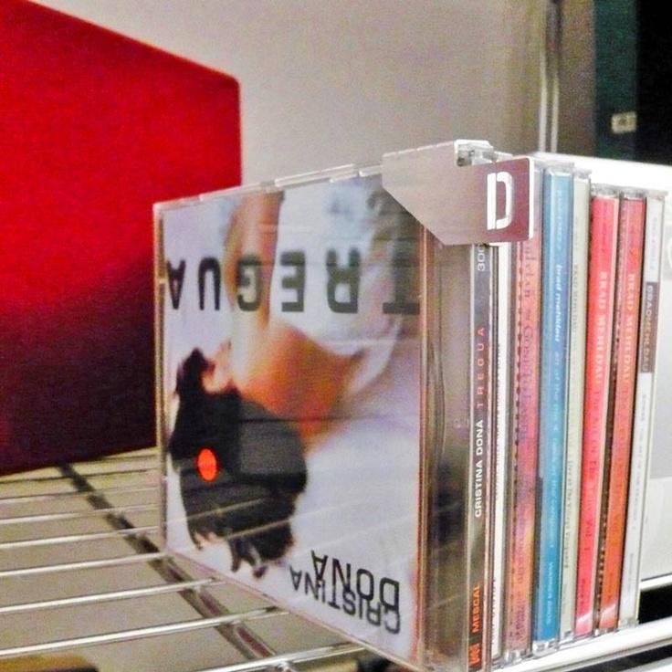 Archivio cd Trovami by Caoscreo $30