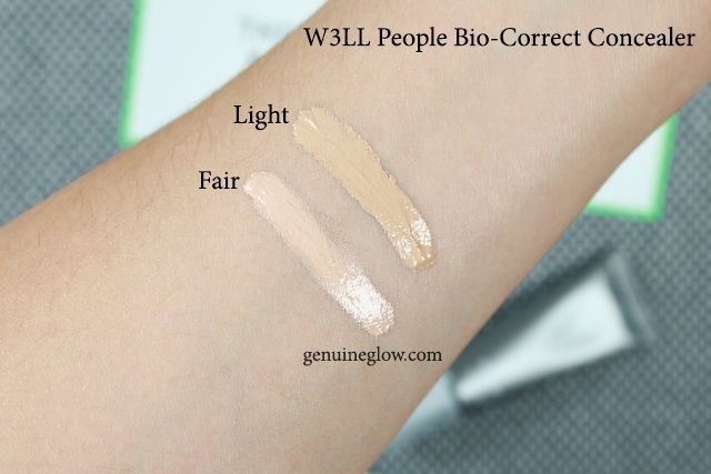 Bio Tint Multi-Action Moisturizer by w3ll people #7