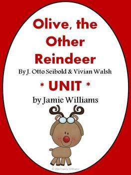 262 Best Christmas Reading Plans Images On Pinterest