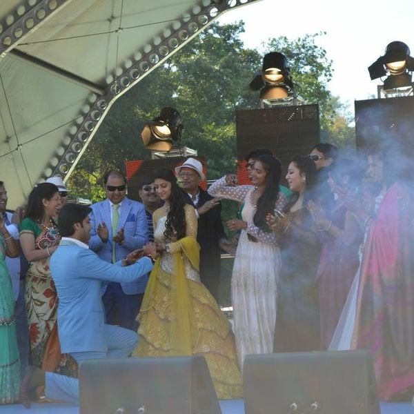 17 Best Images About Rosecliff Weddings On Pinterest: 17 Best Images About Gupta Wedding On Pinterest