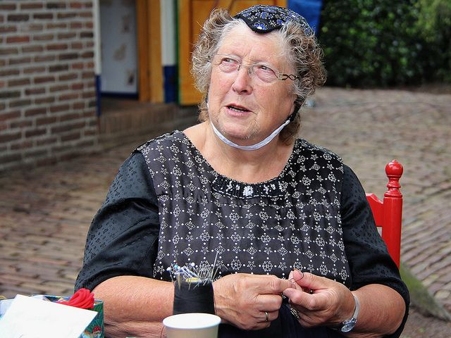 Staphorstdag 2013 | Flickr - Photo Sharing! #Overijssel #Staphorst
