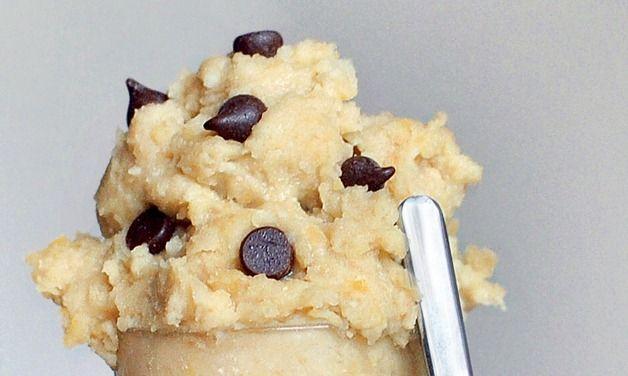 cookie d