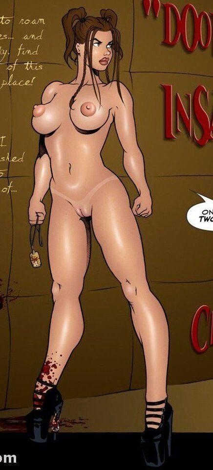 Girl ass dildo vids