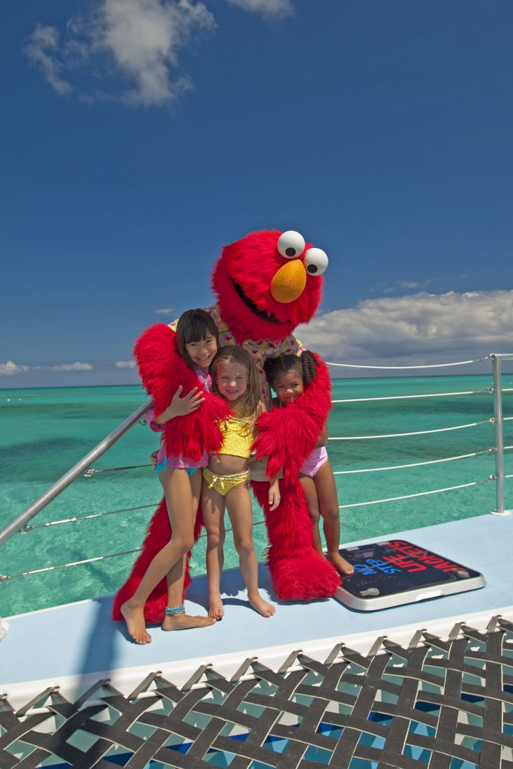 Cheap All Inclusive Family Vacation: Family Beach Vacation, Inclusive Family