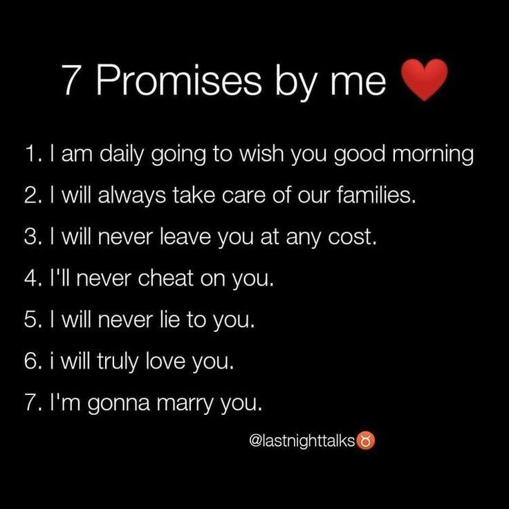 Pin By Forbidden Memes On Love Soulmate Love Quotes Promise Quotes Distance Love Quotes