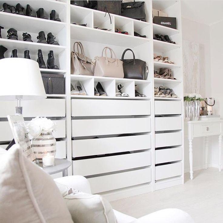 best 25 open closets ideas on pinterest ikea closet storage open wardrobe and stylish bedroom