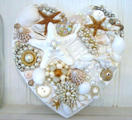 Valentine Arts And Crafts