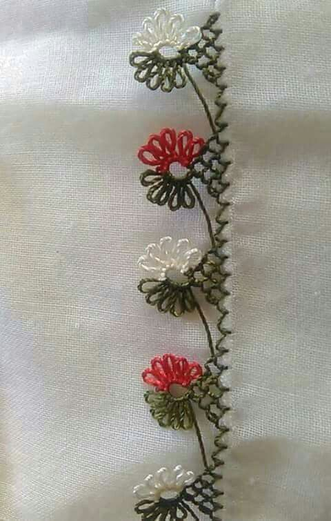 N/A [] # # #Needle #Lace, # #Asdf