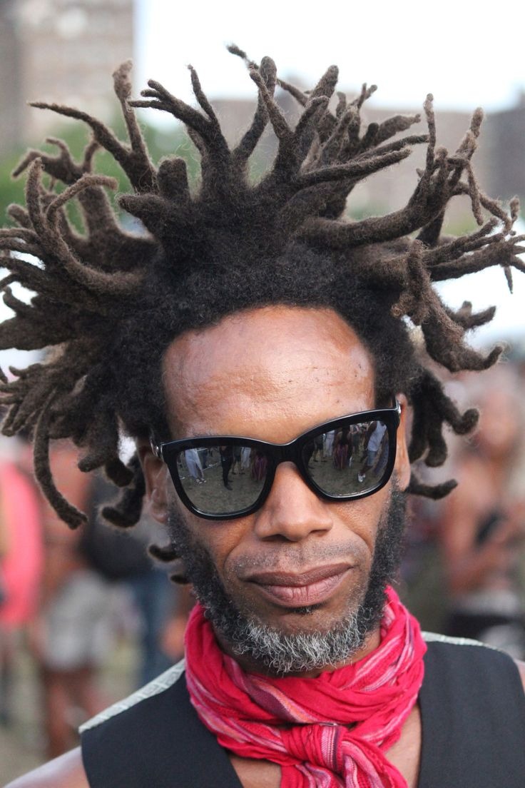 17 Best Images About Freeform Locks On Pinterest Dreads