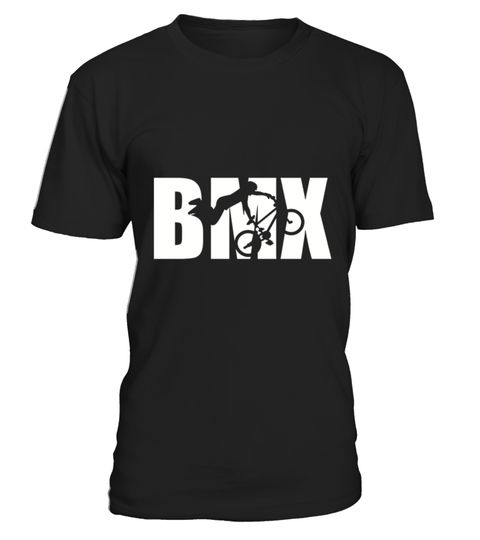 "# BMX sports T-Shirt .  100% Printed in the U.S.A - Ship Worldwide*HOW TO ORDER?1. Select style and color2. Click ""Buy it Now""3. Select size and quantity4. Enter shipping and billing information5. Done! Simple as that!!!Tag: bmx, bike racing, riding, biker, BMX rider, bicycle and cycle bike, bicycle motocross, Motorcycle, Cross Country Bicycle, Off-road Bike Rider, Freestyle Stunts Bmx Biker Life Shirt"