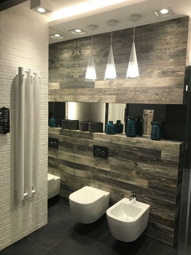 34 Magical Answers To Boys Bathroom Ideas Teenagers Teenage Uncovered 87 Apikhome Com Bathroom Remodel Cost Boys Bathroom Bathrooms Remodel