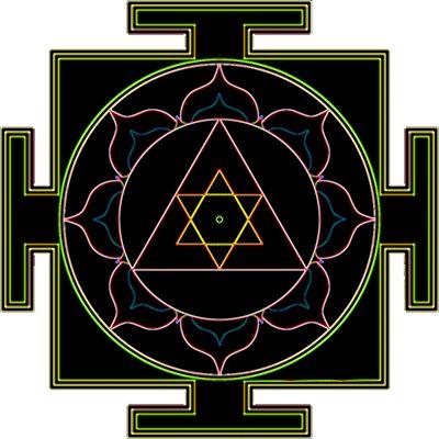 https://www.google.ca/search?q=shiva yantra