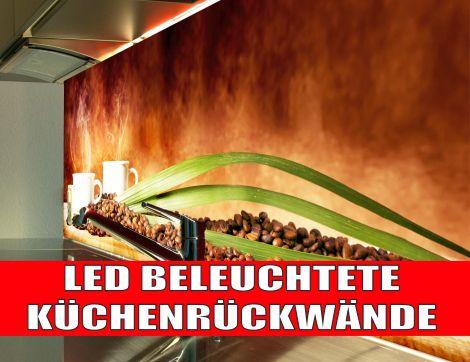 Las 25+ mejores ideas sobre Küchenbeleuchtung led en Pinterest - küchenbeleuchtung led selber bauen