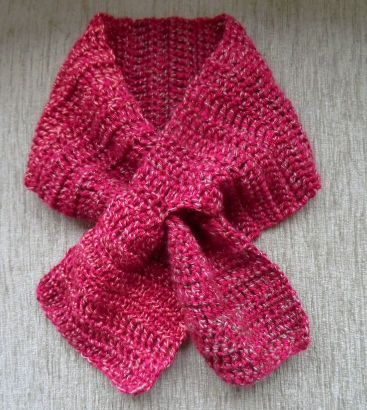 short scarf patterns | working on easy patterns for the begginers crochet classes