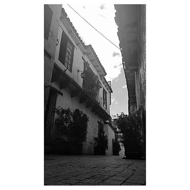 La Candelaria #lights #funny #color #loveyou #igers #nofilter #follow4follow #followforfolow #like4like #likeforlike #instagram #instalike #me #fun #followme #life #like #photography #photooftheday #photographer #fotografia  #picoftheday #travelgram #travelphotography #portrait #camera #roadtrip #bnw #blackandwhite