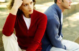 http://oantisocialsite.com/2017/07/28/as-dificuldades-do-asperger-em-relacionamentos-amorosos/