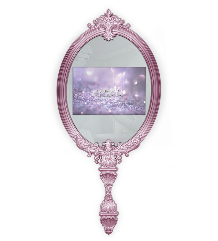 512 best Mirrors for Kids images on Pinterest | Kids ...