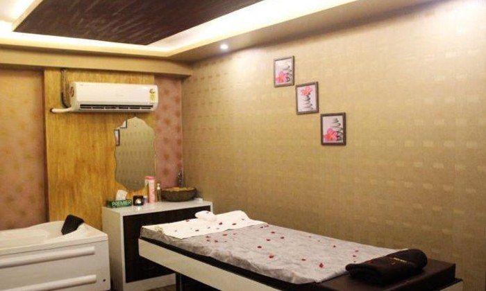 12 Bedste Fullkropsmassage I Kolkata Billeder På Pinterest-3533
