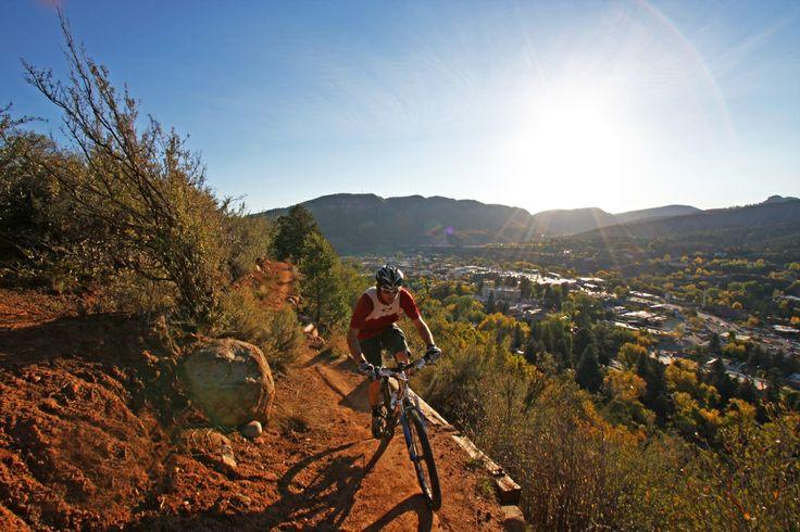 durango colorado images | Durango, CO - Official Website