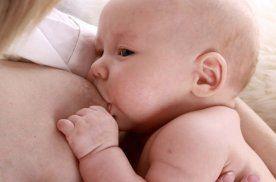 techniques et remèdes allaitement