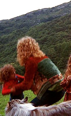 Led Zeppelin robert plant all my love Karac Plant / Light of my life - where have you gone? Love's true flame dies without the warmth of your son