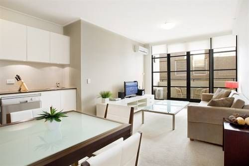 Awesome Short Term Accommodation In Sydney