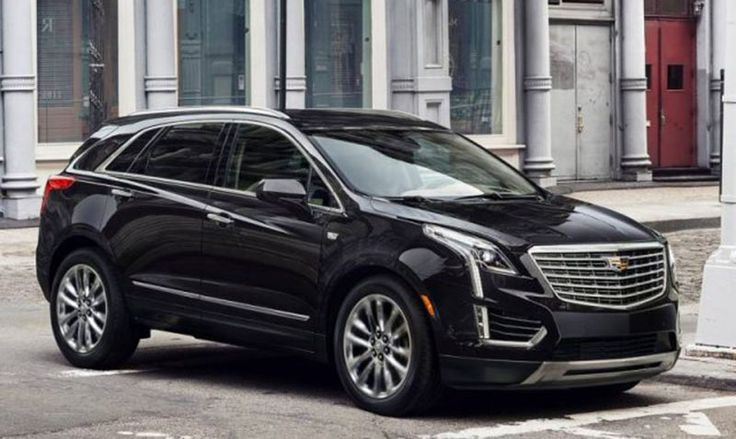 The 2017 Cadillac XT5 changes, release date, price. it is usually a mid-sized SUV that is coming to replace the CTS model right after the current statistics