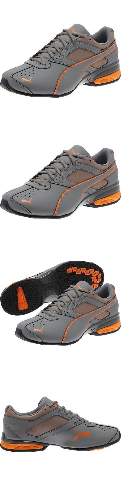 Men Shoes: Puma Tazon 6 Fracture Men S Running Shoes -> BUY IT NOW ONLY: $70 on eBay!