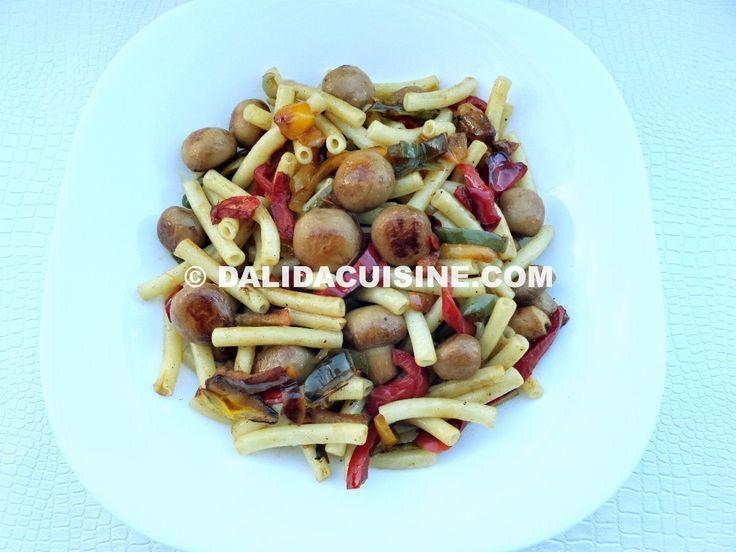 Dieta Rina Meniu Carbohidrati Ziua 3 -Cina
