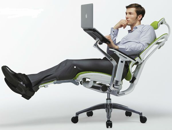 Office Works Chairs Office Works Chair Relax Back Office Chairs Oc 090 Buy Relax Back Office Works Office Chair Back Support Best Office Chair