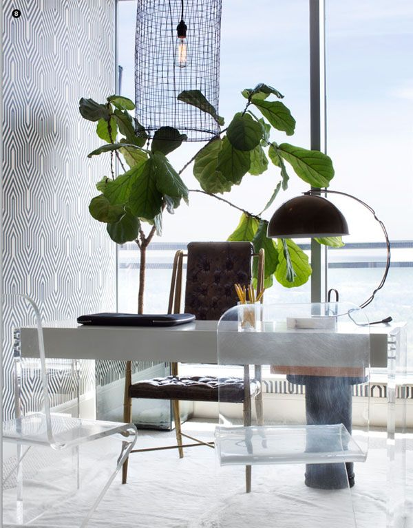 25 best ideas about lucite chairs on pinterest clear for Sillas metacrilato ikea