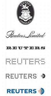 #reuters