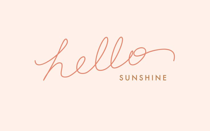 hello-sunshine-desktop_01.png 2,560×1,600 pixels