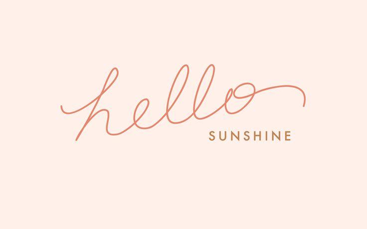 hello-sunshine-desktop_01.png 2,560×1,600 pixels