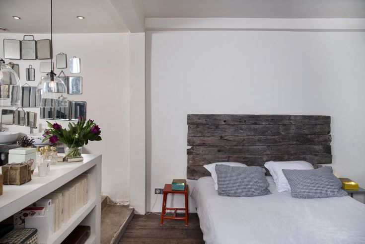 Oltre 20 migliori idee su case di bambole su pinterest for Migliori piani di casa di riposo