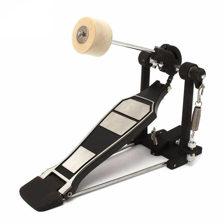 Drum Pedal Drive Beater