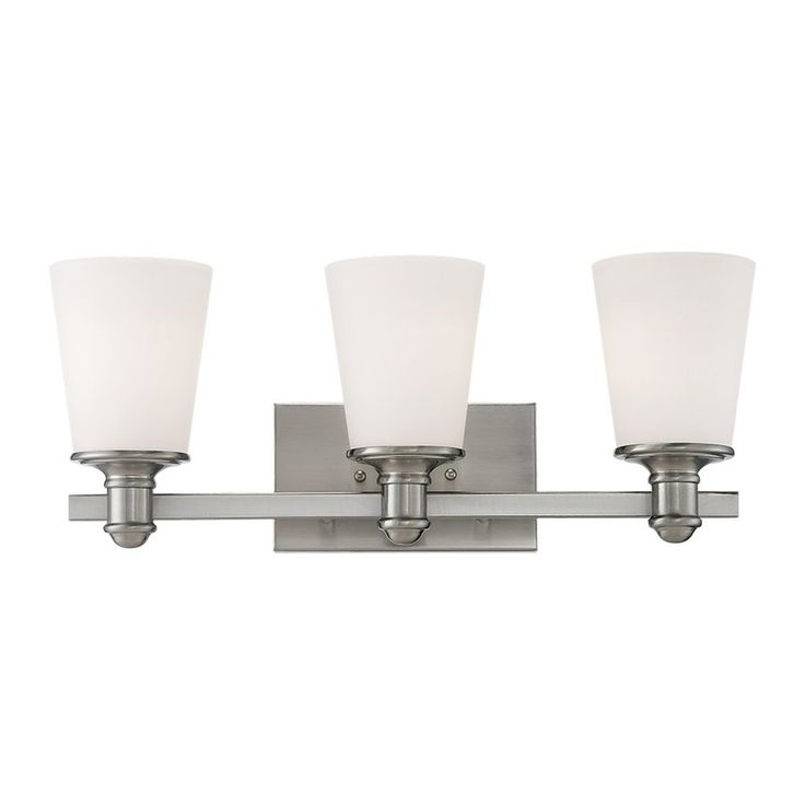 Bathroom Light Fixture Move 24 best on the move images on pinterest