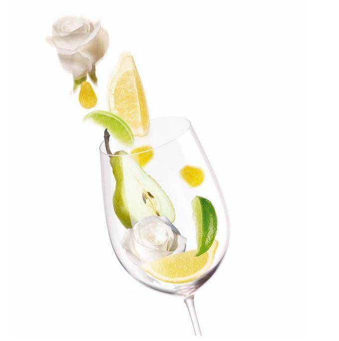 #PinotGrigio #Wein #Weisswein