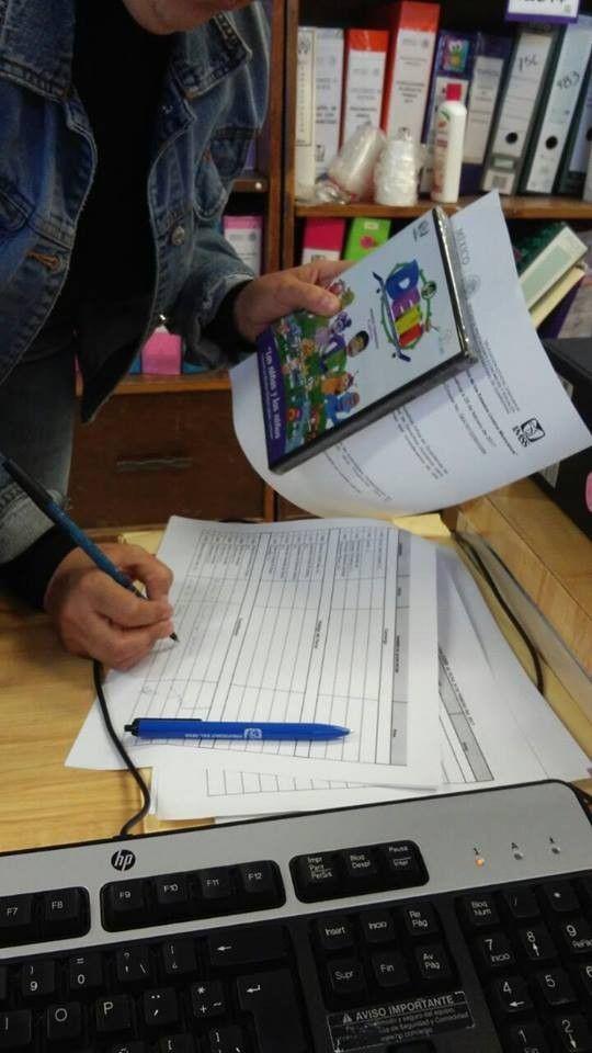 Entrega IMSS materiales para la enseñanza de Derechos Humanos en todas sus guarderías | El Puntero