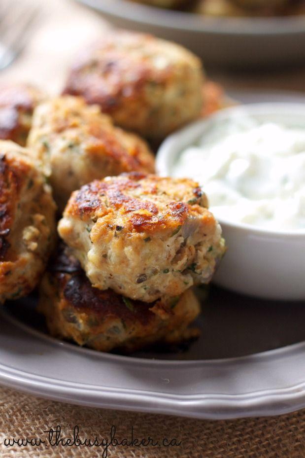 ... /Greek on Pinterest | Spanakopita, Tzatziki sauce and Greek chicken
