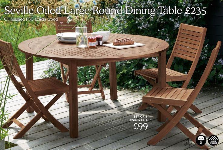 Garden Furniture | Garden & Outdoors | Home & Furniture | Next Official Site - Page 21
