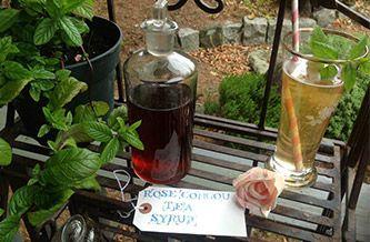 http://www.jenierteas.com/tea-recipes-c15***CONGOU TEA SYRUP***