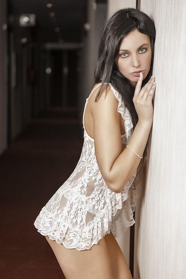 www.latinamericanmodel.net