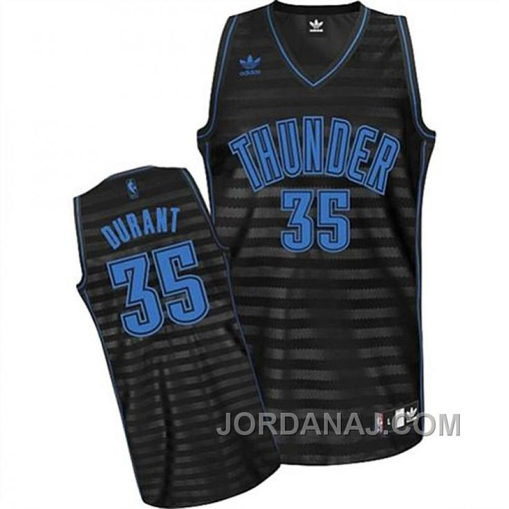 f27f06ad2 ... usa buy kevin durant oklahoma city thunder groove fashion swingman  jersey from reliable kevin durant oklahoma