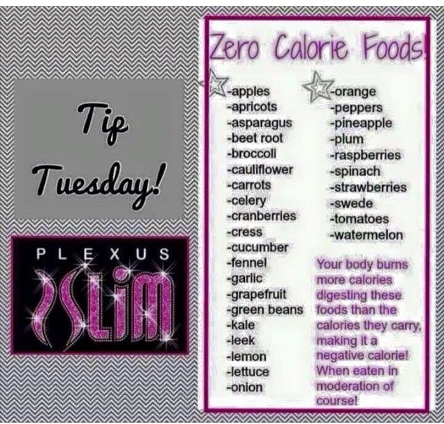 #tiptuesday #pinklife #plexus  Tip Tuesday!    Find me at http://araswildaboutpink.myplexusproducts.com/